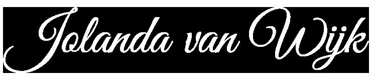 Van Wijk Consult